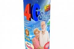 4G-Davida