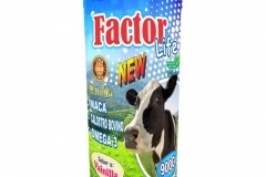 FACTOR-LIFE-BLUE