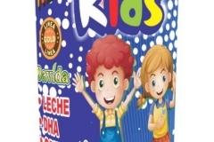 MEGA-KIDS-900