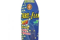 art-flex