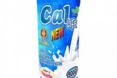 cal-life