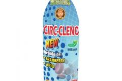circ-cleno