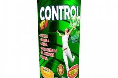 control-life