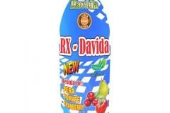 rx-davida