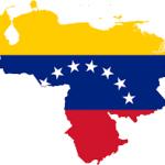 Venezuela ( Latin America)